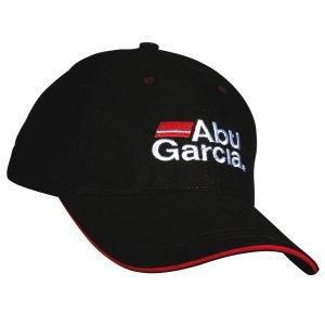 Abu Garcia Lippis