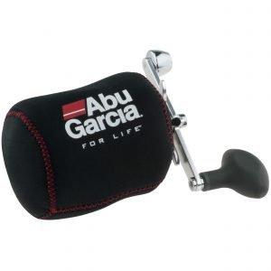 Abu Garcia Neopreeninen Kelansuoja