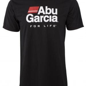 Abu Garcia Original Kalastuspaita
