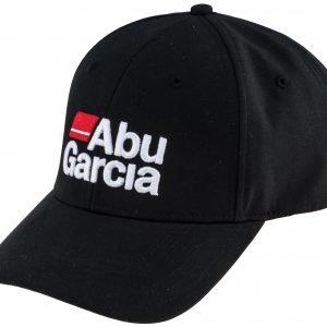 Abu Garcia Original Lippis