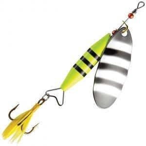 Abu Garcia Reflex Wasp Lippa 12 G