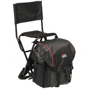 Abu Garcia Rucksack-Chair Standard Reppujakkara