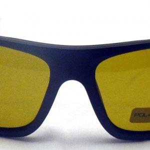 Aqua Zonker Polarchromic Aurinkolasit