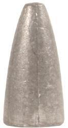 Bft Bullet Weight Luotipaino 14 G 4 Kpl / Pkt