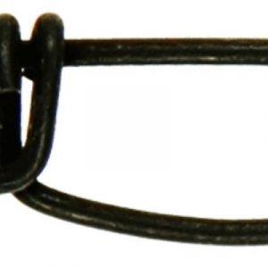 Bft Crosslock Pike Viehelukko 10 Kpl / Pkt