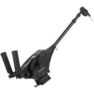Cannon Digi-Troll 5 Sähkötakila