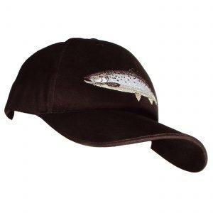 Fisherman Lohi Lippis