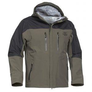 Fladen Authentic Wear 8275 Kalastustakki