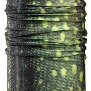 Fladen Multiscraf Pike Tuubihuivi
