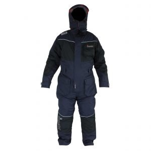 Imax Arx-20 Ice Thermo Suit Pilkkihaalari