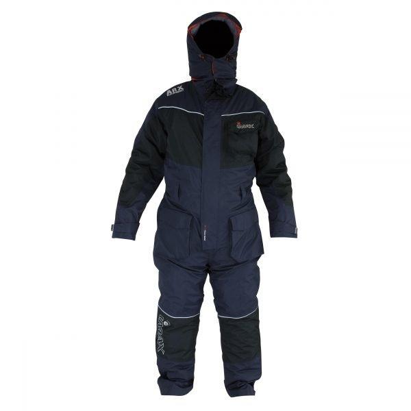 Imax Arx-20 Ice Thermo Suit Pilkkihaalari