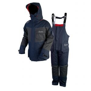 Imax Arx-20 Ice Thermo Suit Pilkkipuku