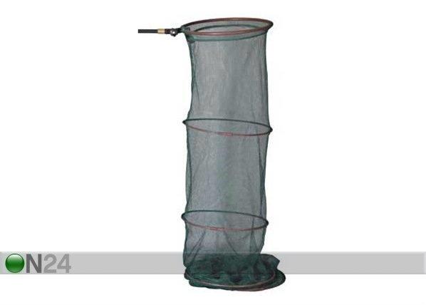 Mh Kalasumppu Competition 150 Cm