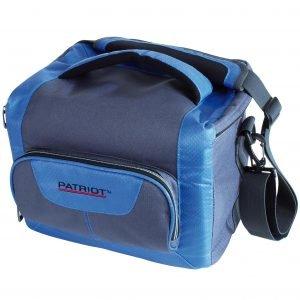Patriot Pbag-4m Vieherasialaukku