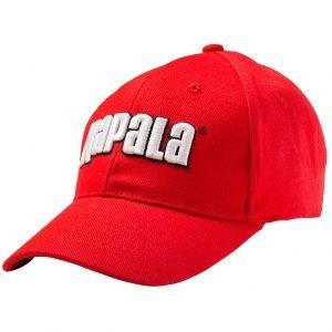Rapala 3d Logo Lippis