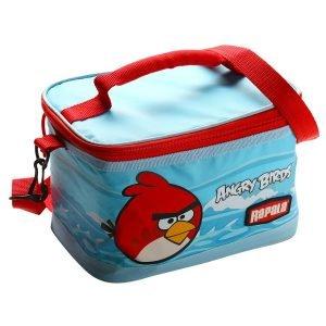 Rapala Angry Birds Kalastuslaukku