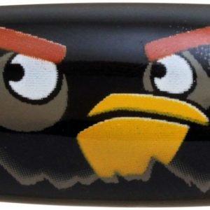 Rapala Angry Birds Minnow Spoon 7 Cm Viehelajitelma