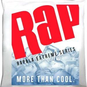 Rapala Extreme Ice Gel Kylmäpussi