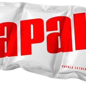 Rapala Extreme Ice Gel Pro Kylmäpussi
