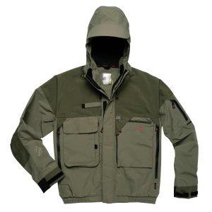 Rapala Prowear X-Protect Short Jacket Kalastustakki