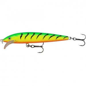 Rapala Scatter Rap Husky Jerk 10 Ft Vaappu