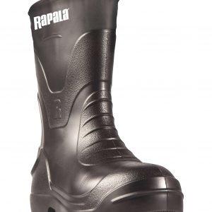 Rapala Sportsman's Eva Summer Boot Kalastussaappaat