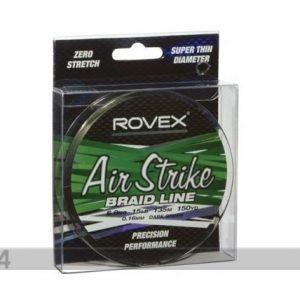 Rovex Kalastussiima Rovex Air Strike 0
