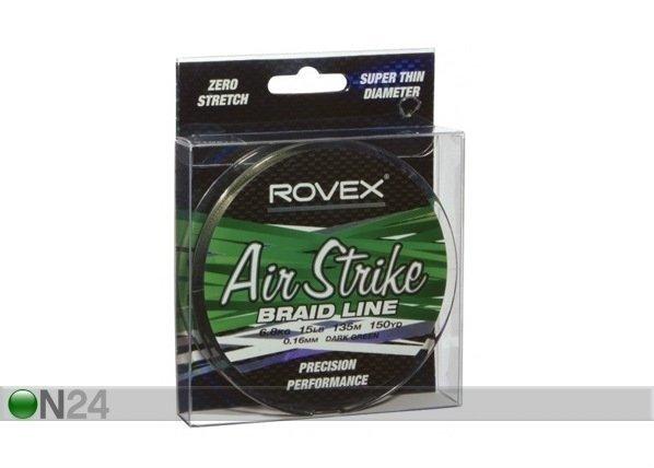 Rovex Kalastussiima Rovex Air Strike0