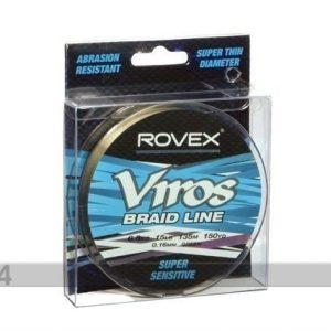 Rovex Kalastussiima Rovex Viros 0