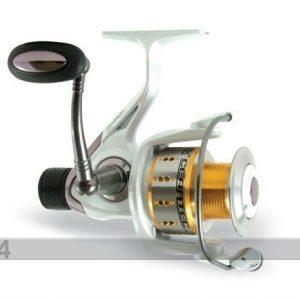 Rovex Spinning Kela Rovex Ceratec 2000rd