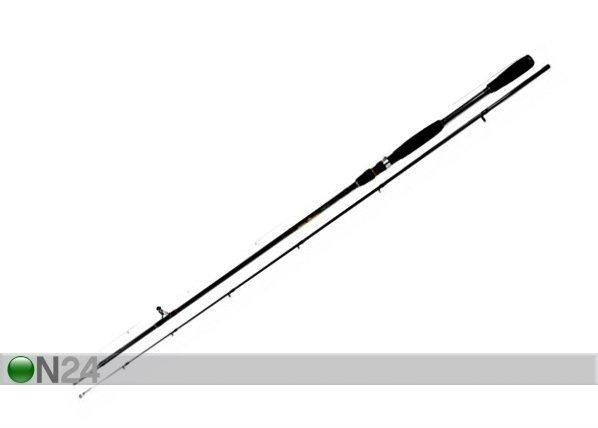 Rovex Spinning Vapa Rovex Plugger 274 Cm
