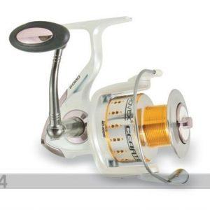 Rovex Spinningkela Rovetex Ceratec 6000