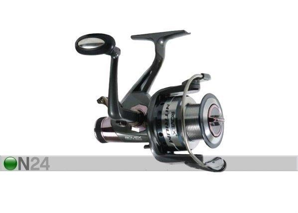 Rovex Spinningkela Rovex Nexium Nclc5000