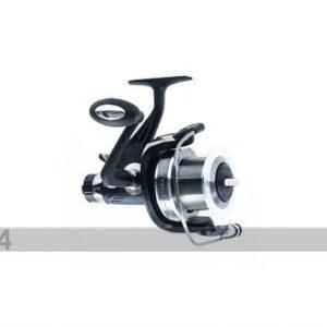 Rovex Spinningkela Rovex Nexium Nclc7000