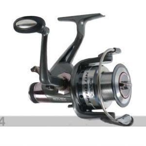 Rovex Spinningkela Rovex Nitrium Ni5000