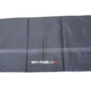 Savage Gear C&R Vapautusmatto