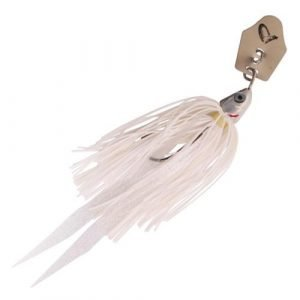 Savage Gear Crazy Blade Jig Lippa 28 G