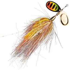 Savage Gear Dp Spinner Lippa 28 G