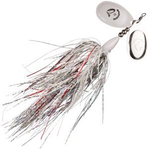 Savage Gear Dp Spinner Lippa 37 G