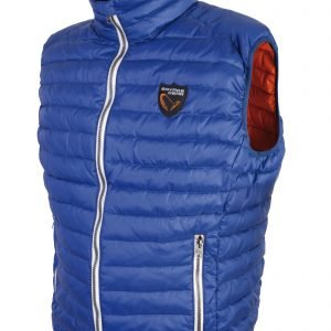 Savage Gear Orlando Thermo Lite Vest Liivi