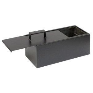 Stoveman Mini Savustuslaatikko