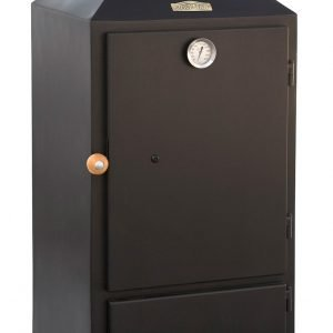 Stoveman Soe L Lämminsavu Savustuskaappi