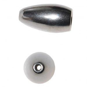 Wiggler Tungsten Luotipaino