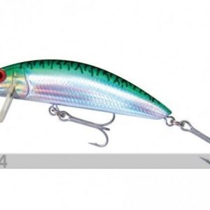 Yo-Zuri Viehe Yo-Zuri Supershallow Minnow 70 Mm